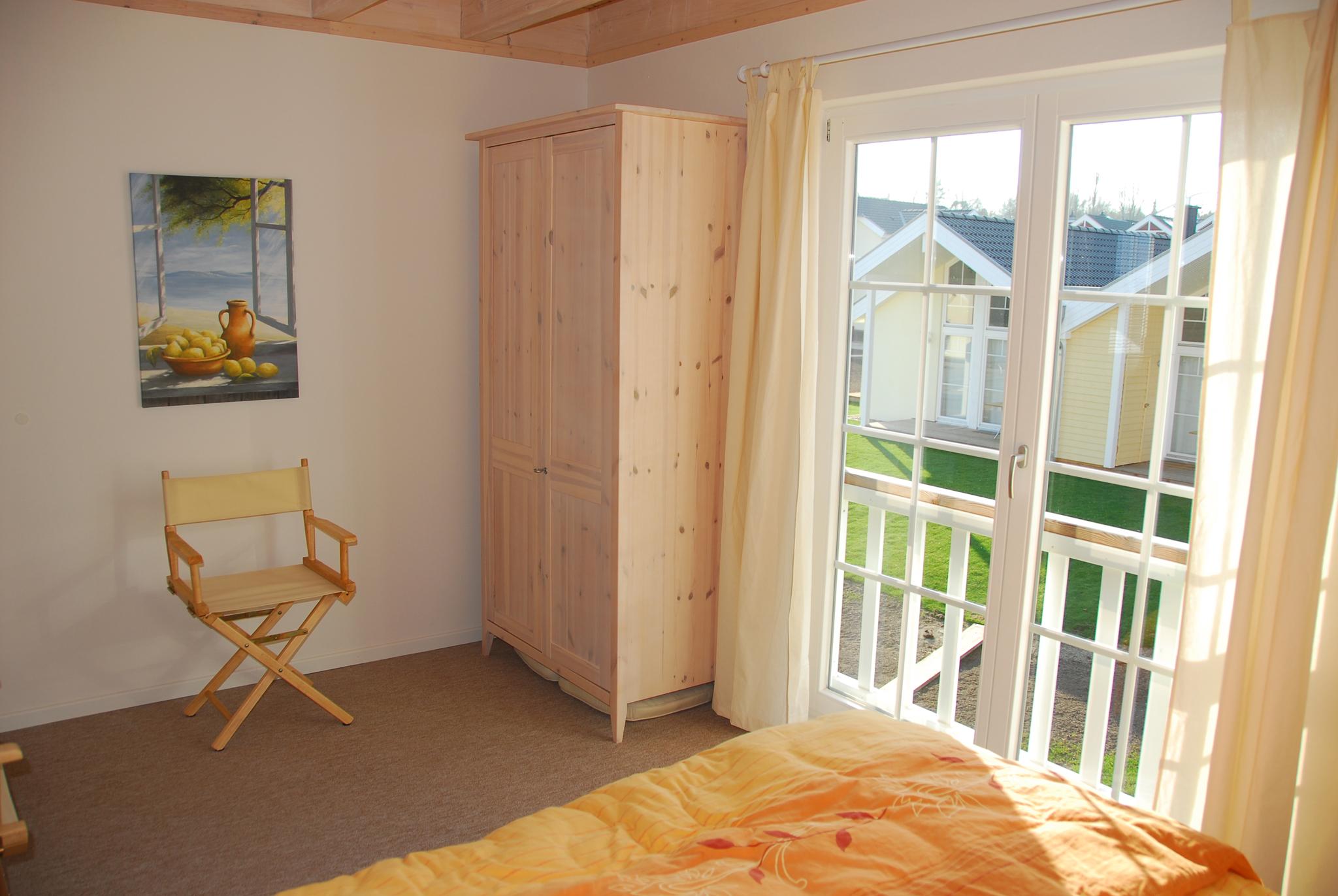 urlaub mit baby in deutschland im ferienhaus ostseeblick. Black Bedroom Furniture Sets. Home Design Ideas